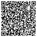 QR code with Skin Essentials contacts