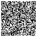 QR code with Mendenhall School contacts