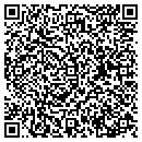 QR code with Commercial Realty Of Pinellas contacts