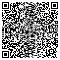 QR code with Anchor Minott Inc contacts