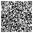 QR code with Form Print contacts