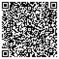 QR code with Don Pan Intl Bakery contacts