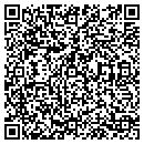 QR code with Mega Real Estate Service Inc contacts