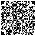 QR code with Deborah Glomb Realty contacts