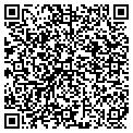 QR code with Evg Investments Inc contacts