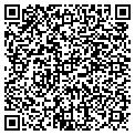 QR code with De'Ja-Vu Beauty Salon contacts