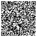 QR code with Rosemary H Sherman MD contacts
