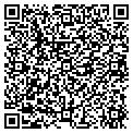QR code with Arnold Borok Investments contacts