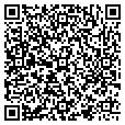 QR code with Charlie's Wells Irrigation contacts