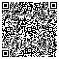 QR code with Brian Gard Cutting Contractors contacts