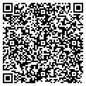 QR code with Banner Food Store 23 contacts