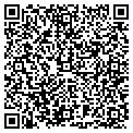 QR code with Indian River Orchids contacts