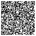 QR code with Deerfield Beach City of contacts