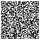 QR code with Sunbelt Vertical Blind Company contacts