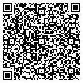 QR code with Florida Audubon Society contacts