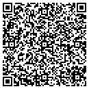 QR code with Jeff Holland Tile & Marble Inc contacts