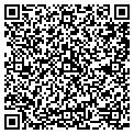 QR code with Communication Devices Inc contacts