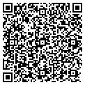 QR code with Walton County Library contacts