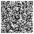 QR code with A Miranda contacts