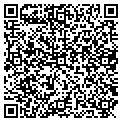 QR code with Pennylane Computers Inc contacts