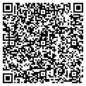 QR code with Brenda's Salon contacts