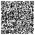QR code with Classic Cleaners Of Ocala contacts