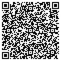 QR code with A/E South Florida Corporation contacts
