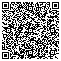 QR code with W D Realty Inc contacts