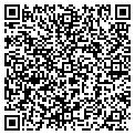 QR code with Barton Industries contacts