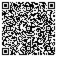 QR code with Kosher Meats contacts