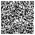 QR code with M J Gallup Property Mgmt contacts