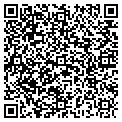 QR code with A Christmas Place contacts