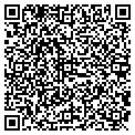 QR code with Ryan Realty Service Inc contacts