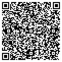 QR code with Antojos De Mi Tierra contacts