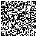 QR code with Bo Farley Inc contacts