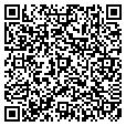 QR code with Ripensa contacts