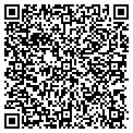 QR code with Lumar's Health Care Corp contacts