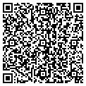 QR code with Coral Med Home Eqp & I V Therapy contacts