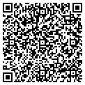 QR code with Federal Warranty Service Corp contacts
