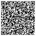 QR code with Burdicks Heating A Condition Refr contacts