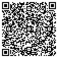 QR code with Water Management contacts