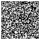 QR code with Medic Computer Systems Engrg contacts