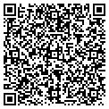 QR code with Euro Design Products contacts