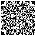 QR code with Business & Tax Consultants contacts