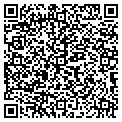 QR code with Coastal Mechanical Service contacts