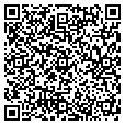 QR code with Parts Direct contacts