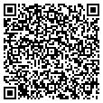 QR code with Classic II Inc contacts