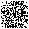 QR code with Print Rite Forms contacts