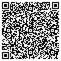 QR code with Bethanne Klugerman & Assoc contacts