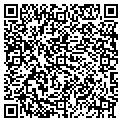 QR code with South Florida Taxi Service contacts